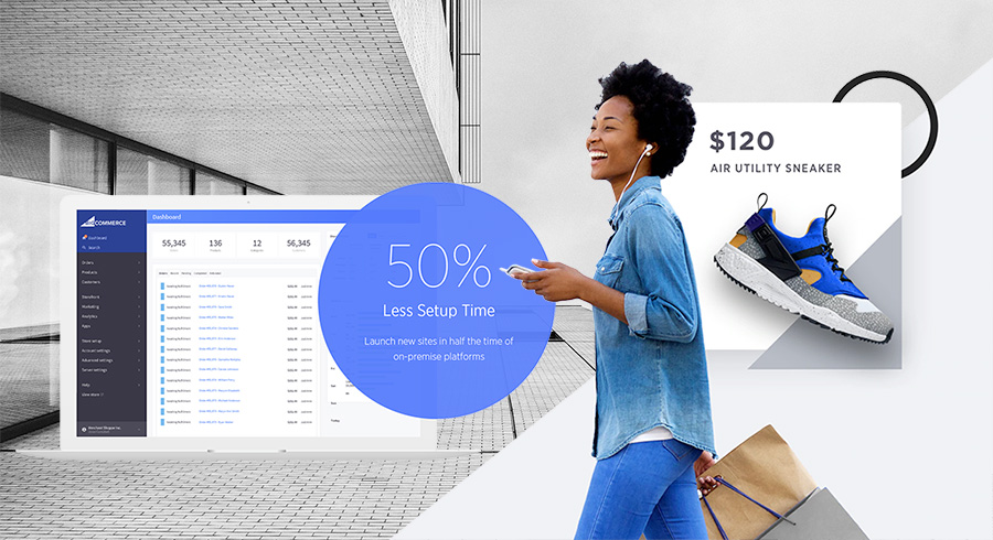 Complete Guide on BigCommerce