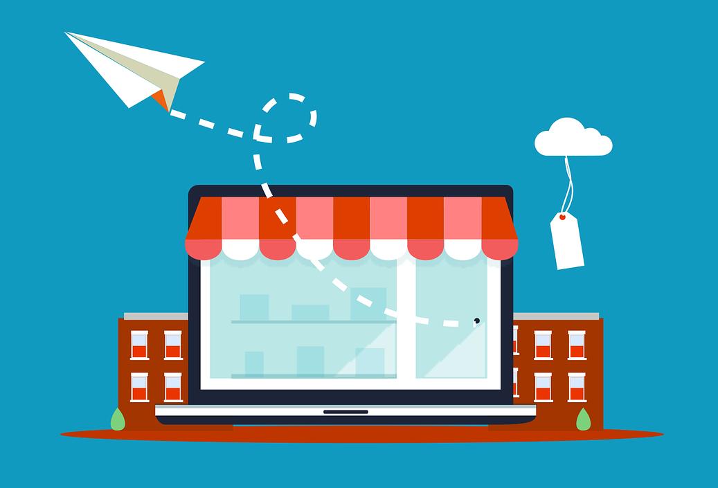 Magento Commerce Cloud